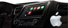 Apple podría estar planeando el lanzamiento de un automóvil de diseño propio.