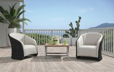 62 best singapore outdoor furniture images lawn furniture rh pinterest com