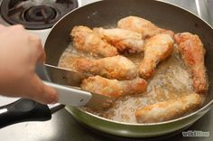 Make KFC Original Fried Chicken Step 5.jpg