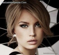 Eye-makeup-for-almond-eyes  (6)