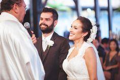 Berries and Love - Página 49 de 148 - Blog de casamento por Marcella Lisa