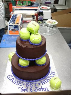 tennis inspired wedding cakes 1000 images about tennis cakes on tennis cake 20794