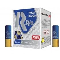 Rio's BlueSteel and Game Loads pack the lethal, non lead punch needed for those tough wetland conditions. High velocities, and perfectly spherical steel shot. Shotgun Shells, Royal Blue, Rio, Steel, Hunting, Steel Grades, Iron