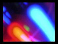 Vortex - YouTube