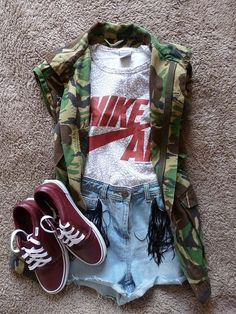 928b4767522 Urban wear Street fashion Always urban Casual style Nike. ZALORA Philippines