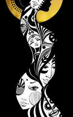 19d875f1c2 Lucy Mclauchlan  Woman  Silver