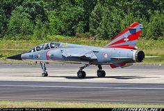 Dassault Mirage F1B aircraft picture