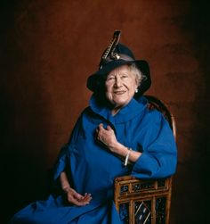 the queen mother elizabeth bowles lyon lord snowdon antony armstrong jones 1996 Royal Family History, King George Iv, Photography Career, Cecil Beaton, Monochrome Fashion, Queen Mother, Princess Margaret, High Art, Fairy Dust