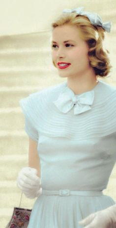 Top 10 Countries With The World's Most Beautiful Women (Pictures included) Hollywood Glamour, Old Hollywood, Hollywood Icons, Classic Hollywood, Grace Kelly Style, Princess Grace Kelly, Divas, Lany, Mode Vintage