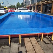 2019 PE tarpaulin for truck cover and light weight popular in china and India factory price for wholesale on hot sale, View PE tarpaulin, YiCai Product Details from Chengdu Yicai Plastic Products Co., Ltd. on Alibaba.com Pp Rope, Truck Covers, Plastic Products, Shipping Packaging, Water Pond, Tarpaulin, Fish Ponds, Four Corners, Chengdu
