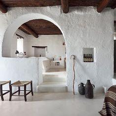 Koutsounari Traditional Cottages - Photos Hotel Staff, Cottages, Modern Design, Relax, Traditional, Contemporary, Photos, Furniture, Home Decor
