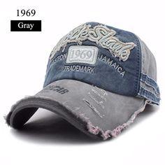 Good Quality Baseball Cap   Outdoors Cap For Men f5ad65520932