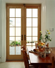 Inswing Casement Windows Marvin Windows Doors WindowsDesign
