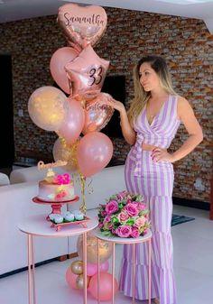 Sixteenth Birthday, 18th Birthday Party, Baby Birthday, Birthday Party Themes, Birthday Ideas For Her, Birthday Photos, Birthday Party Photography, Bridesmaid Dresses, Wedding Dresses
