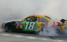 Nothing found for News Nascar-sprint-cup-series Heavy-squalls-put-kyle-bush-on-pole Kyle Bush, Nascar Cars, Nascar Sprint Cup, Fast Cars, Google Search, Awesome, Sports, Men, Excercise