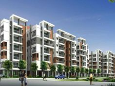 DDA LDRP Plots a well planed plots approved with land pooling policy of government providing affordable plots in Delhi with approved DDA LDRA policy which ensure… Site Plan Design, Home Design Plans, Minecraft Modern, Building Elevation, Unique Architecture, Best Location, Luxury Apartments, Condominium, Apartment Design