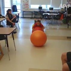 Funny Videos Clean, Funny Prank Videos, Super Funny Videos, Funny Videos For Kids, Funny Short Videos, Afv Videos, Crazy Funny Memes, Really Funny Memes, Funny Relatable Memes