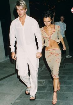 Victoria Beckham - Victoria Beckham - Victoria Beckham Style Highs and Lows…