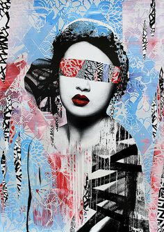hush, trials and errors d | by Hush...