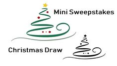 Mini Sweepstakes Special Christmas Draw will be conducted December 23, 2018. Results, ticket prices and prizes are already known.