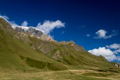 Patrick Dobler - Landscape, Nature and Sports photographer My Photos, Mountains, Nature, Travel, Scenery, Naturaleza, Viajes, Trips, Nature Illustration