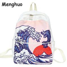 Bolsas De Marca Aoking Para Mulheres Mochilas Escolares Baratas China Bagpack Para Meninas Buy Mochilas Escolares China,Mochilas Para