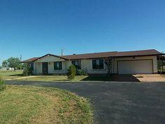 1147 Key Ln, Abilene, TX 79602