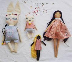 """Οι chingoleleta💜 δημοσίευσαν στο Instagram: """"🧡I leave this picture so that you can see the actual dimensions of each doll,size and height. 🧡All…"""" • Δείτε 68 φωτογραφίες και βίντεο στο προφίλ τους. Handmade Dolls, Beauty, Instagram, Beauty Illustration"""