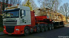 Heavy Duty Trucks, Transporter, Transportation, Cars, Big, Autos, Car, Automobile, Trucks