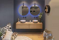 Badkamer Accessoires Roze : Beste afbeeldingen van trendy badkameraccessoires in