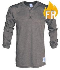 d1c2f481bf5 10 Best Men s FR Clothing images