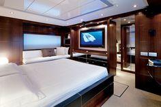   Decoración y diseño de barcos y yates   DECOFILIA
