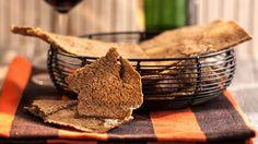 Macesový chlieb