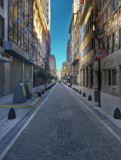 Lorenzo Lamas, Robert Duvall, Anya Taylor Joy, Roger Waters, Al Pacino, Most Beautiful Cities, Look Alike, South America, Madrid
