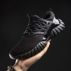HOT-MENS-YEEZY-BOOST-TRAINERS-FITNESS-GYM-SPORTS-RUNNING-SHOCK-SHOES-SPORTS HOT-MENS-YEEZY-BOOST-TRAINERS-FITNESS-GYM-SPORTS-RUNNING-SHOCK-SHOES-SPORTS HOT-MENS-YEEZY-BOOST-TRAINERS-FITNESS-GYM-SPORTS-RUNNING-SHOCK-SHOES-SPORTS HOT-MENS-YEEZY-BOOST-TRAINE