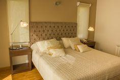 Diseño de muebles para dormitorios.  #Nightable design..