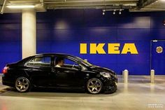 Toyota Vios, Japan Cars, Trd, Cars And Motorcycles, Dream Cars, Vehicles, Wallpapers, Autos, Car