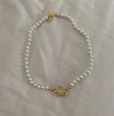 (2) 𐐪 nana 𐑂 (@soiefemme) / Twitter Trendy Jewelry, Cute Jewelry, Luxury Jewelry, Gold Jewelry, Jewelry Accessories, Fashion Jewelry, Fairy Jewelry, Trendy Necklaces, Chunky Jewelry