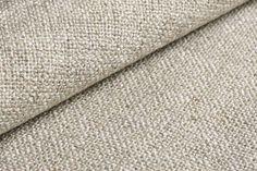 Namibia Fabric
