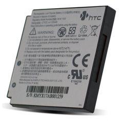 ACUMULATOR HTC BA-S260 Gadget, Personalized Items, Gadgets