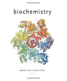 Mcknights physical geography a landscape appreciation 11th edition biochemistry fandeluxe Gallery