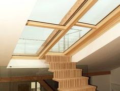 Outdoorküche Holz Joinville : 35 besten windows and doors bilder auf pinterest in 2018