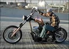 Image result for custom motorcycles