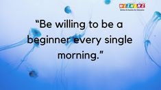 Motivational Good Morning Quotes are inspiring words which encourage everyone to welcome new fresh morning with new hope, spirit, passion, and liveliness. Motivational Good Morning Quotes, Wish Quotes, For Everyone, Beautiful Images, Encouragement, Words, Horse