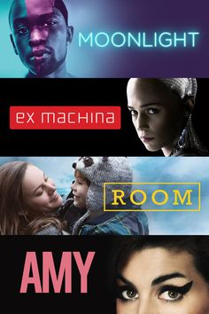 A24 Award Winners - A Movie Collection on iTunes  ||  Preview and download A24 Award Winners, a movie collection by A24 Films.Buy it for $29.99. https://itunes.apple.com/us/movie-collection/a24-award-winners/id1351983473?utm_campaign=crowdfire&utm_content=crowdfire&utm_medium=social&utm_source=pinterest