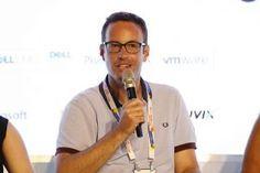 """צפו בגיל הורסקי מדבר על חדשנות בעולם המזון בכנס DLD  כנס החדשנות השנתי הגדול ביותר בישראל, הידוע כפסטיבל  DLD (קיצור של Digital-Life-Design), נערך זו השנה החמישית ברציפות, כשהפעם כ-150 משלחות מחו""""ל הגיעו לקחת בו חלק – פי שניים מבשנה שעברה.  גיל הורסקי, מנהל בכיר בחברת מונדלייז העולמית, היה בין הדוברים."""