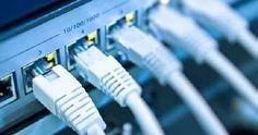 Pinned to Telephone Engineer Mansfield - Phone Line Socket Repairs Mansfield - Wifi Engineers on Pinterest Telephone EngineersBroadband Installations Sheffield