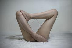 3cm. Yung Cheng Lin 📐