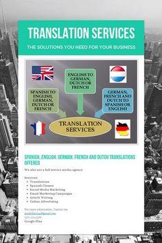 Japanese Translate | Japanese Translation Services in London, UK - http://www.japanesetranslate.org/