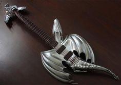 draco_electric_guitar